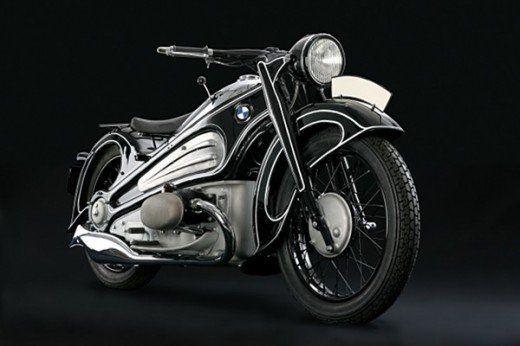BMW  1937Art Nouveau, Vintage Bikes, Crotch Rocket, Bmw Motorcycles, 1934Bmw, Bmw R7, 1934 Bmw, Bmwr7, Art Deco