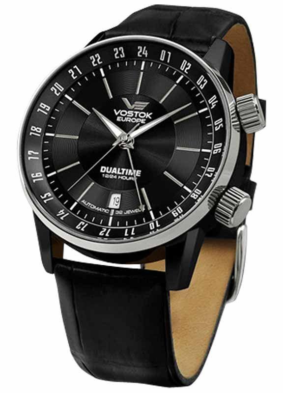 Récapitulatif en image des montres budgets <200€ et <500€