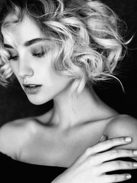 10 Zitate, die beweisen, dass jede Frau schön sein kann Regis Chambion
