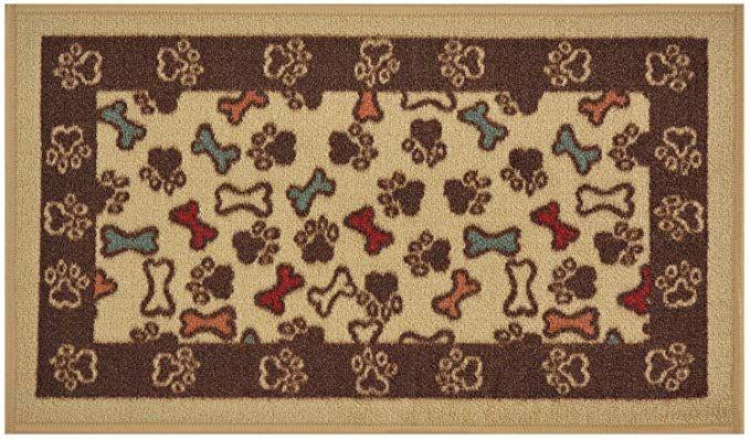 Pin On Doormats