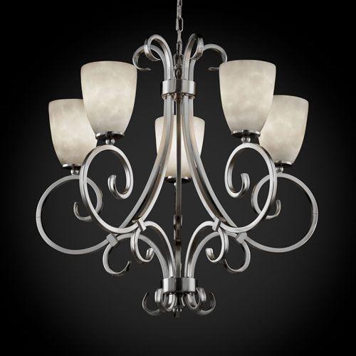 Best 25+ Antique brass chandelier ideas on Pinterest | Paint ...