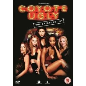 http://ift.tt/2dNUwca | Coyote Ugly DVD | #Movies #film #trailers #blu-ray #dvd #tv #Comedy #Action #Adventure #Classics online movies watch movies  tv shows Science Fiction Kids & Family Mystery Thrillers #Romance film review movie reviews movies reviews