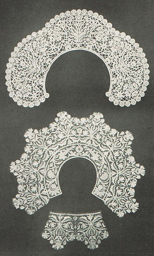 Best hungarian embroidery and lace images on pinterest