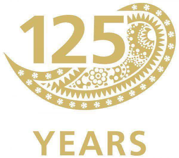 Best 25+ Anniversary logo ideas on Pinterest | Number ...