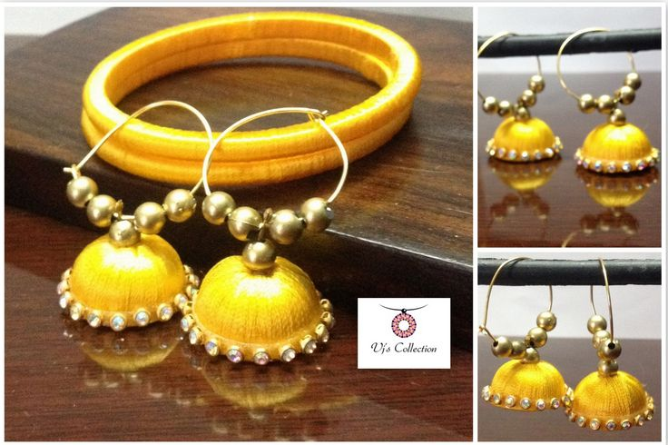 Product Code vjBE1603 For queries Whatsapp 9486109587 #vj'scollection A place ethnic meets Elegance!