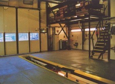 25 Best Ideas About Concrete Floor Coatings On Pinterest Floor Coatings Best Garage Floor