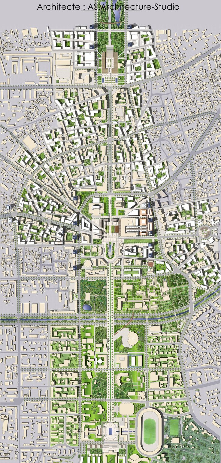 1012 Best Urban Planning Images On Pinterest Landscape Architecture Design Urban Planning And