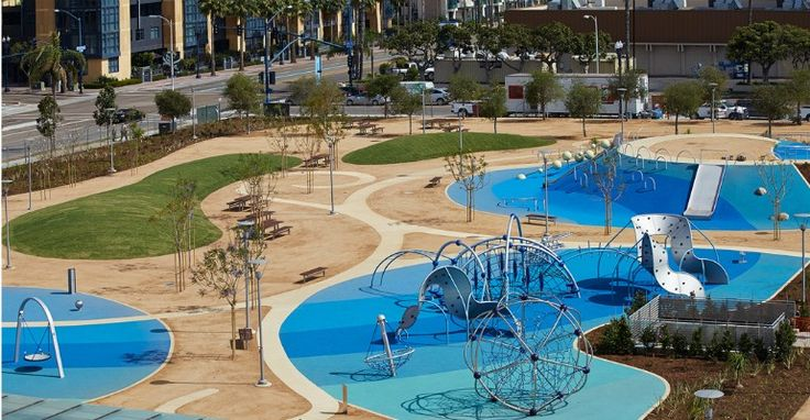 17 best san diego images on pinterest san diego california and holidays for Venetian gardens swimming pool leesburg fl