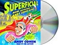 Superficial: More Adventures from the Andy Cohen diaries on audiobook