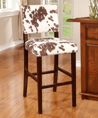 41 Best Upholstry Ideas Images On Pinterest Cowhide