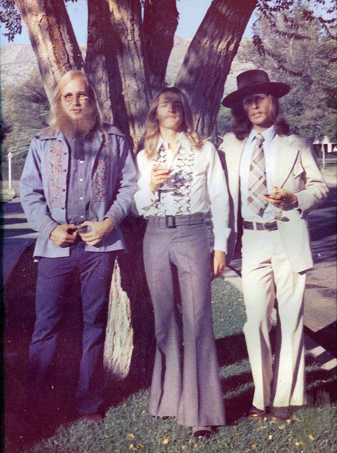 1972: 1970S Parties, Men Long Hair, 1960 S Hairstyles, 1960S Hairstyles, Fashion Style, 1960S Fashion, 1960S Men, Men'S Hairstyles, Men Hairstyles