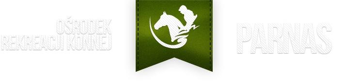 Parnas - Logo
