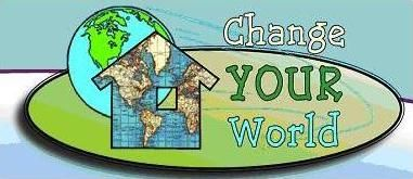 Habitat for Humanity of Martin County - Change Your World