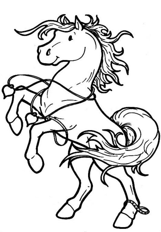 172 best Coloring Pages images on Pinterest  Coloring pages Digi