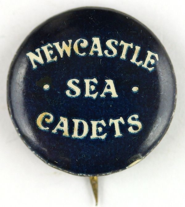 Newcastle Sea Cadets