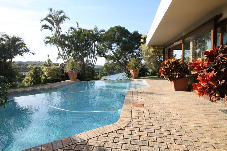 Bonnie Doon | PANORAMIC RIVER VIEWS! 4 Bedrooms | 3 Bathrooms Price: R 5,499,000   Website Ref #: 81581  www.jawitz.co.za #houseforsale #house #home #eastlondon