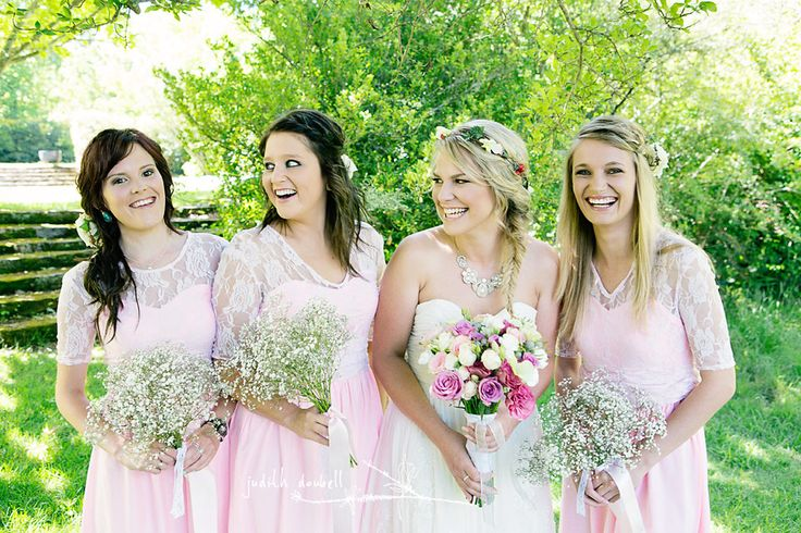 Judith-Doubell-Photography-Hogsback-Wedding-Eastern-Cape---15