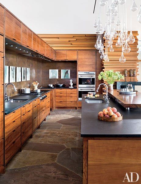 Luxury Kitchen Design Ideas Magnificent Decorating Inspiration