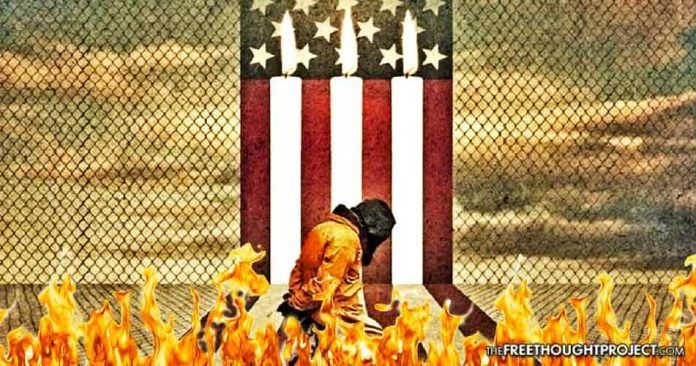 Fallout from the 2003 invasion of Iraq revealed the CIA's most damning torture program included waterboarding and other horrific and barbaric method