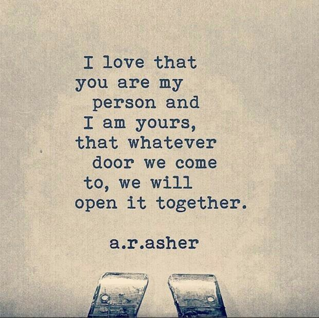 Pin By Jett Fitzgerald On Love Together Quotes Sweet Love Quotes Best Love Quotes