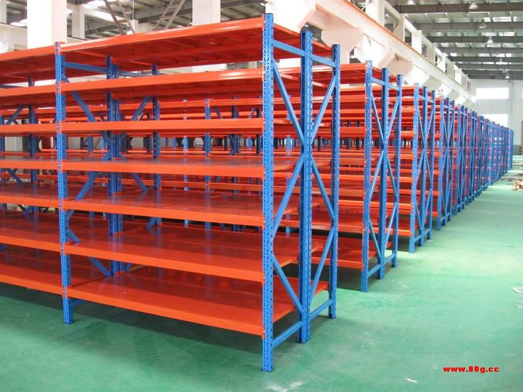 Longspan shelving is ideal for a range of workplaces, including commercial, industrial and retail environments. skype:notsosimple610