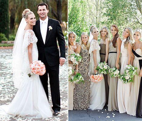 Dressy Casual for a Wedding – fashion dresses