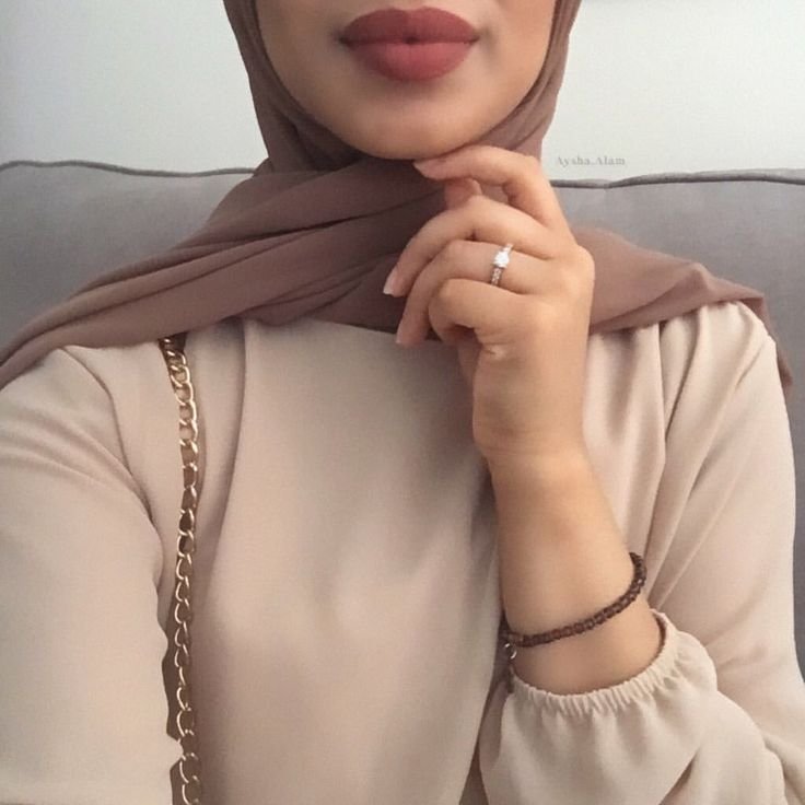 "Hijab Fashion | Nuriyah O. Martinez | 4,012 Likes, 31 Comments - @aysha.alam on Instagram: ""~ """