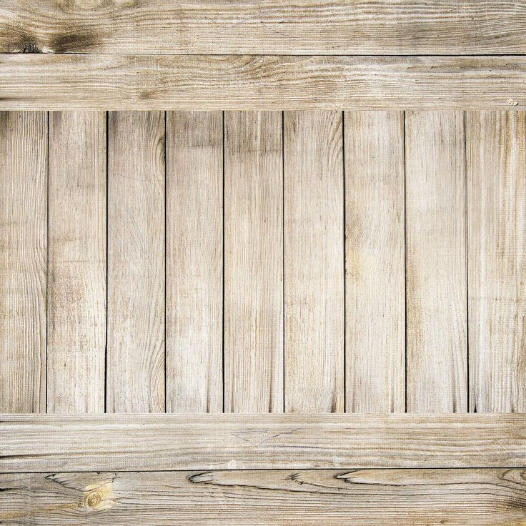 Best 25+ Wood background ideas on Pinterest   Wood texture ...