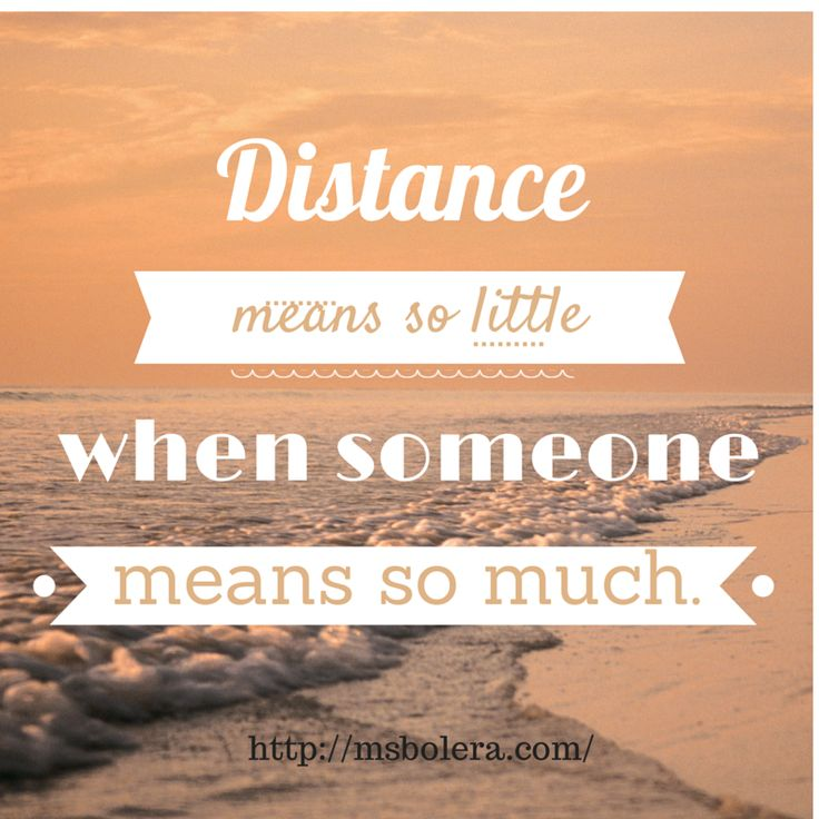 Tagalog Love Quotes Long Distance Relationship: 10 Best Romulo Melkor Mancin Images On Pinterest