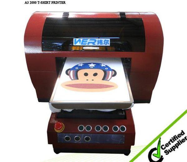 how to make my own screen printing machine