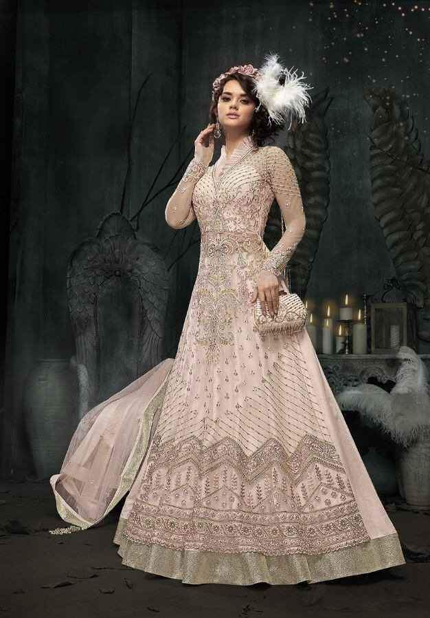 Tenues Verte Robe 2 1Princesse Judith Majestueuse Pour QxoWrBeCdE