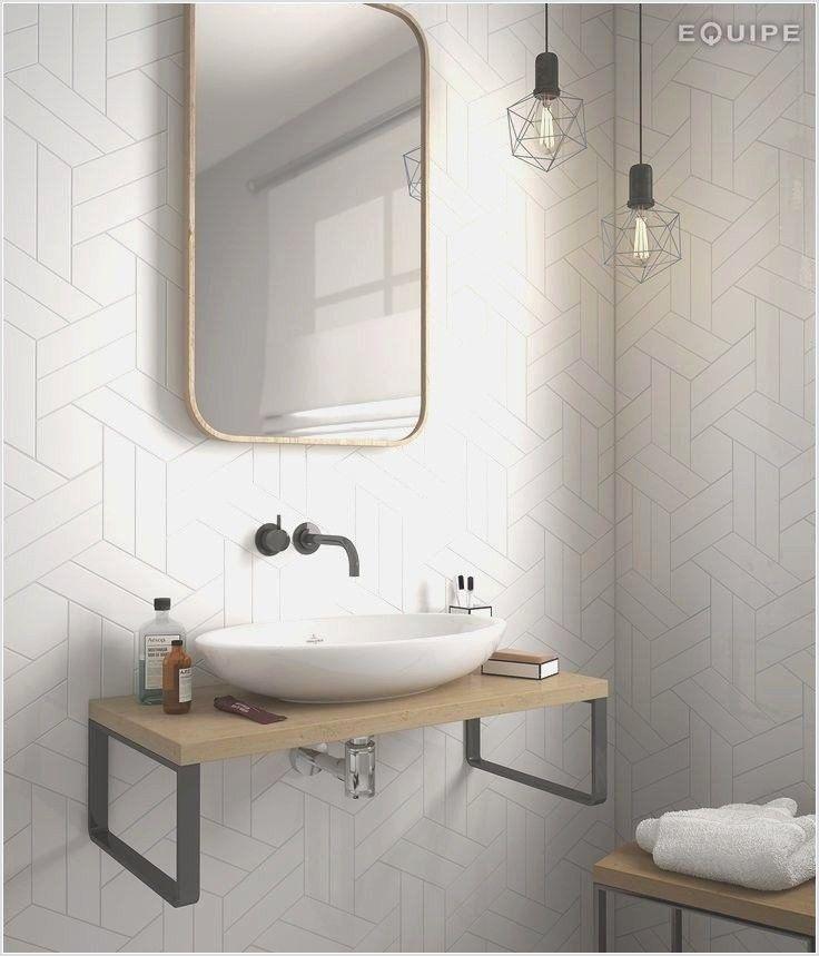 Bathroom Pics Modern Inspirational Bathroom Design And Installation