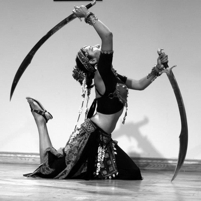 Картинки для номера танец с саблями