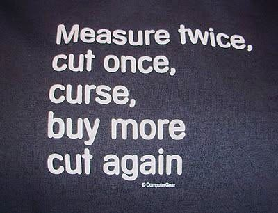 I just love Sewing Humor!!