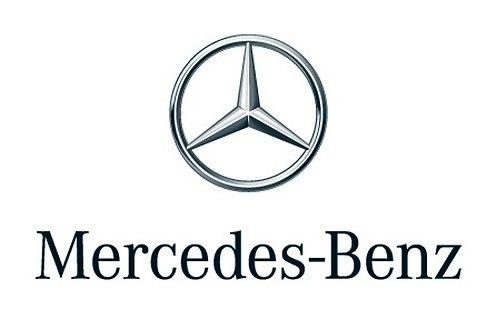 #Mercedes Benz #Video Marketing Strategy