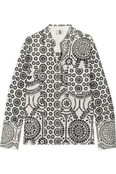TOPSHOP UNIQUE . #topshopunique #cloth #tops