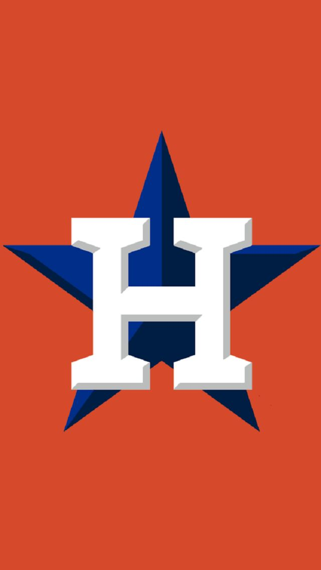 Houston Astros 2014