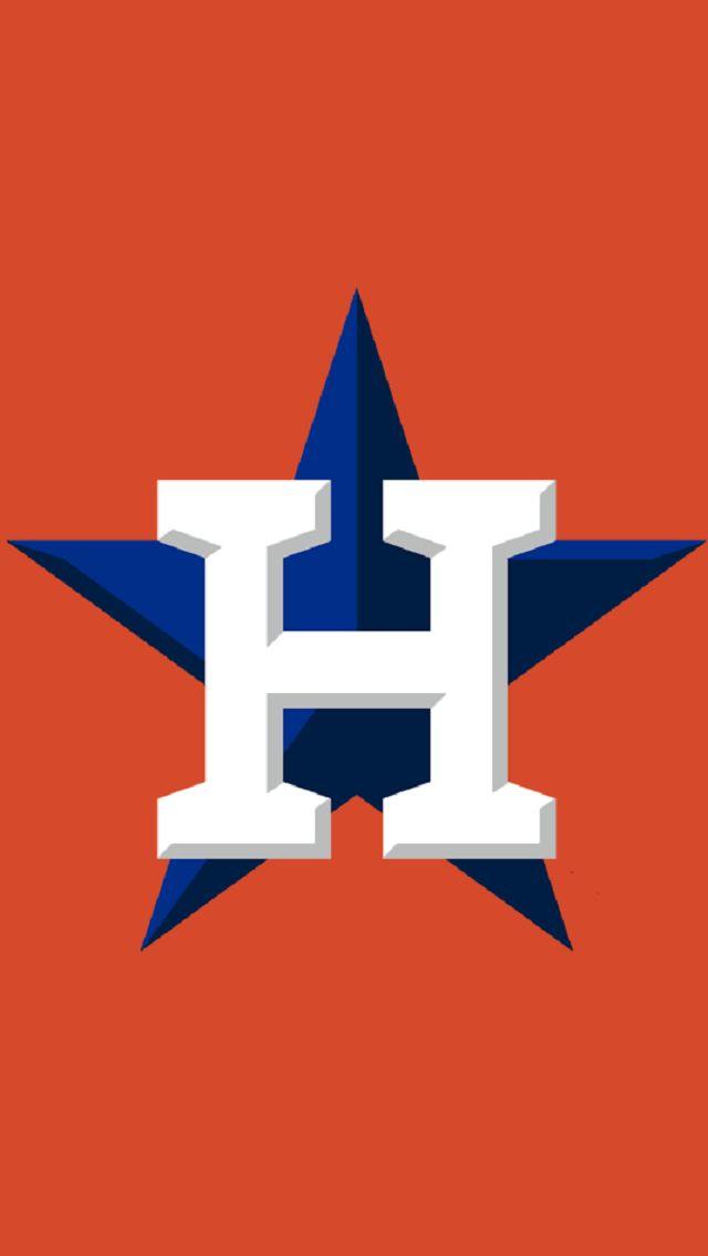 Houston Astros 2014