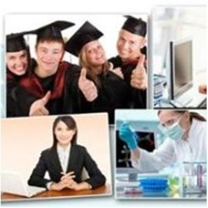 If you are looking for Banking Jobs to start your career at Toronto? Check out the latest updated jobs at bestjobs4grads.com - specializing to help new graduates to find employment, including student internships, junior positions and new grad jobs.