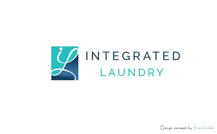 Create a logo for a VIP dry cleaning service by FriendlyLabel