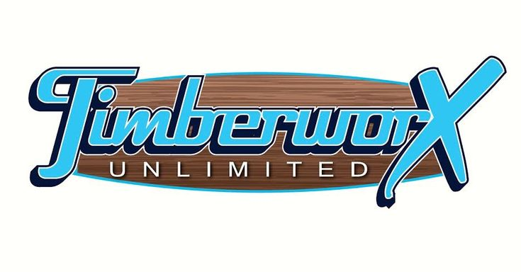 Timberworx Unlimited provides its building, renovation and carpentry services to the greater Sydney suburbs.