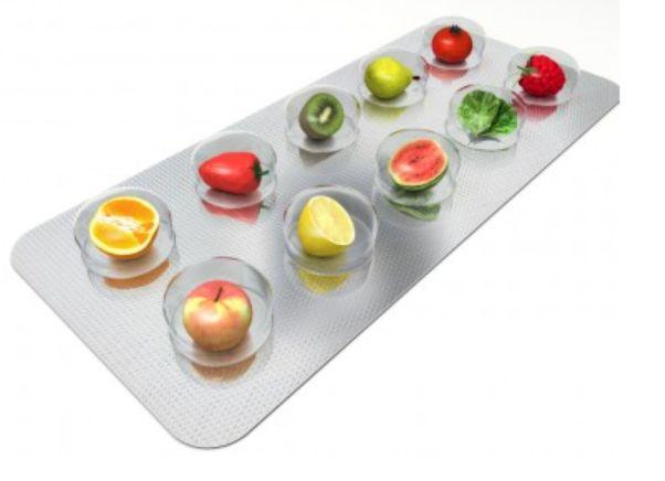 NUTRICOSMETICI: COSA SONO? Si tratta di integratori alimentari che agiscono sull'organismo dall'interno al fine di migliorare l'aspetto esteriore della persona. La nutricosmesi aiuta a prevenire, a migliorare o a combattere alcuni inestetismi della pelle, come la cellulite e le rughe,…