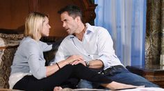 'Days Of Our Lives' News: Shawn Christian Returns - Daniel's Ghost Back At DOOL