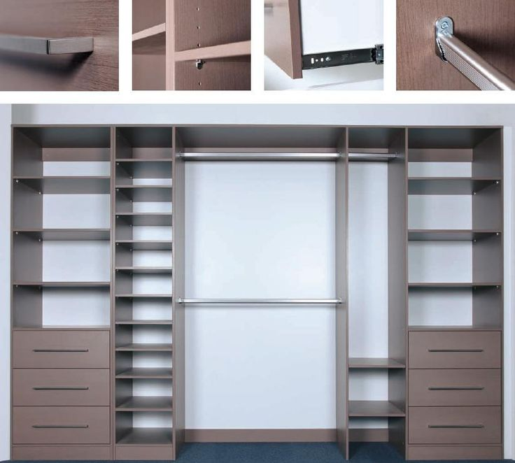 Brodco Built-In Wardrobes Gallery. Browse photos from Brodco Built-In Wardrobes