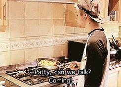 patty walters | Tumblr
