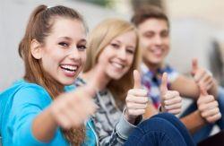 Begeleiding voor Wajong jongeren Banen voor Wajong jongeren in het normale arbeidscircuit liggen niet voor het oprapen. ROED levert echter serieuze inspanningen om de integratie van deze doelgroep op de arbeidsmarkt te bevorderen. Wij bieden begeleiding op maat en communiceren met zowel de Wajong jongere als de werkgever.