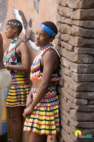 basotho girls. Explore mbuyiselodeyi's photos on Flickr. mbuyiselodeyi has uploaded 420 photos to Flickr.
