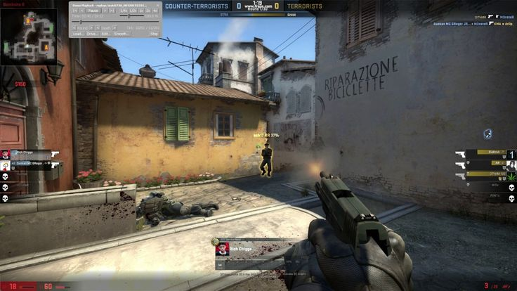 When Supreme MM turns to Siver #games #globaloffensive #CSGO #counterstrike #hltv #CS #steam #Valve #djswat #CS16
