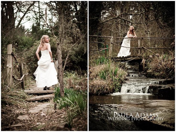 Wedding Photographer Paula Adams East London Eastern Cape