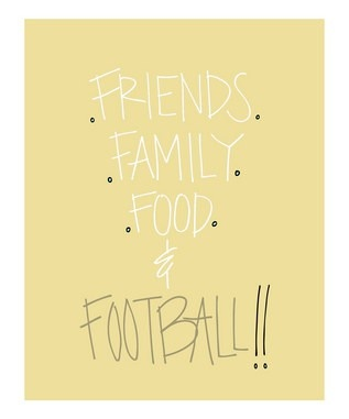 FootballFootball Wife, Football Seasons, Life, Favorite Things, Colleges Football, Football Quotes, Food Football, Friends Food, Holiday Prints